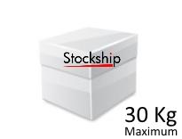 adresse express colis allemagne stockship. Black Bedroom Furniture Sets. Home Design Ideas
